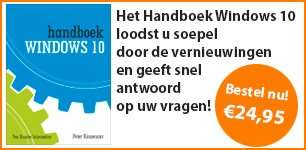 HBwindows10