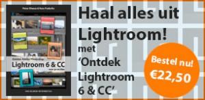 LightroomCC