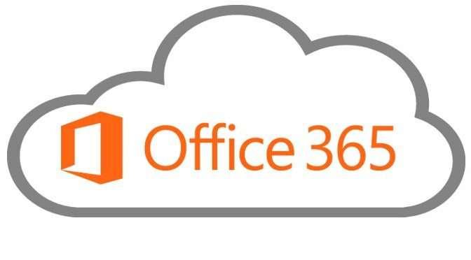 Aan het werk met Office 365, deel 2