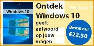 OntdekWindows10