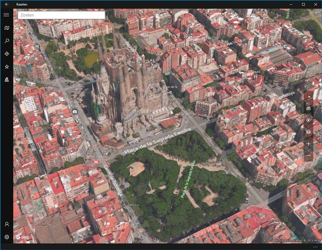 Een bezoek aan Barcelona is altijd leuk, zeker zonder dikke rijen toeristen voor elke attractie.