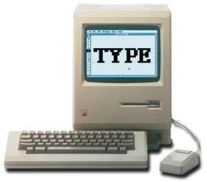 02_MacPlusType