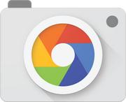 google_camera