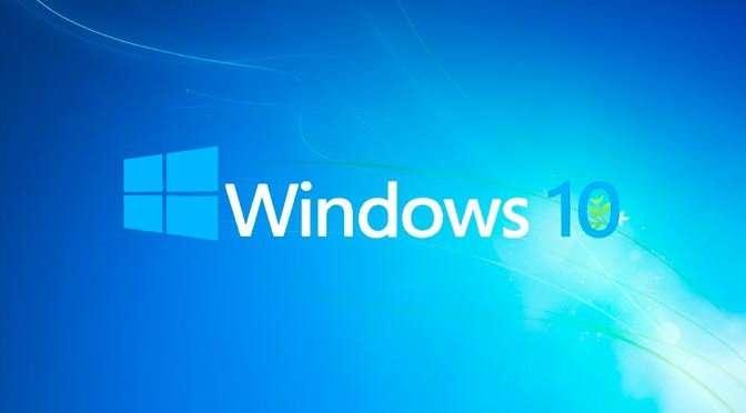 Windows 10: handige ingebouwde extraatjes (3)