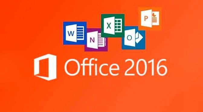 Kennismaken met Office 2016 voor de Mac