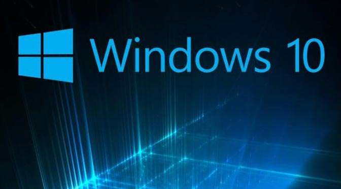 een upgrade naar Windows 10