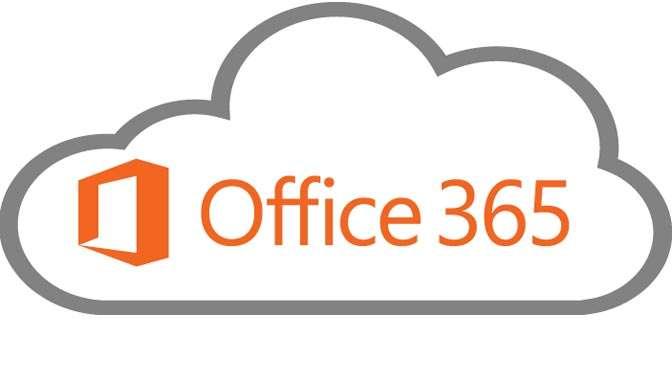 Werken met Office 365: ook voor thuisgebruik (1)