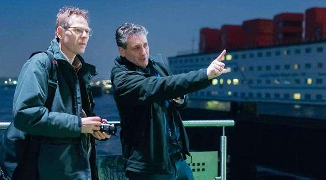 Avond- en nachtfotografie: een interview met Jeroen Horlings en Kees Krick (1)