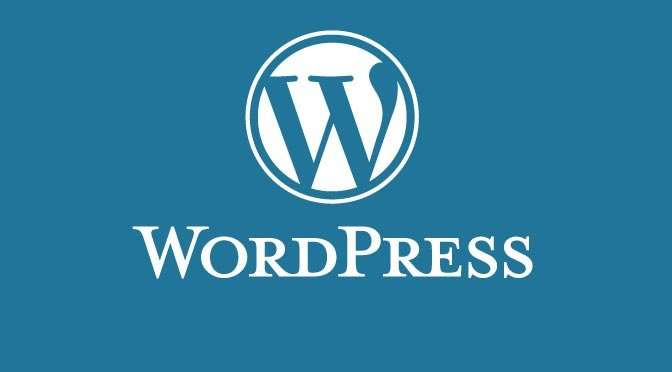 WordPress: Een e-commerceplug-in selecteren