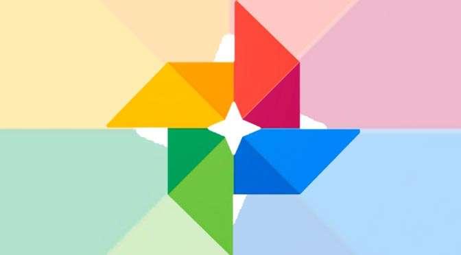 Beginnen met Google Foto's