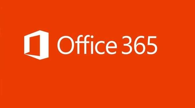 Office aanpassen met behulp van de Opties – 1