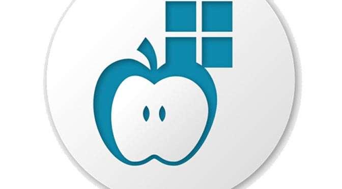 NTSF-schijven gebruiken op de Macintosh