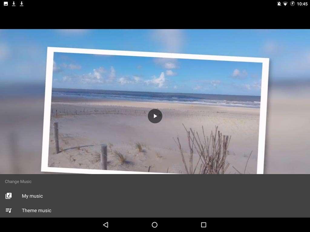 eigenmuziek-google-photos-3