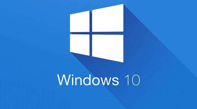 Wat zou jij voor tips willen lezen over Windows 10?