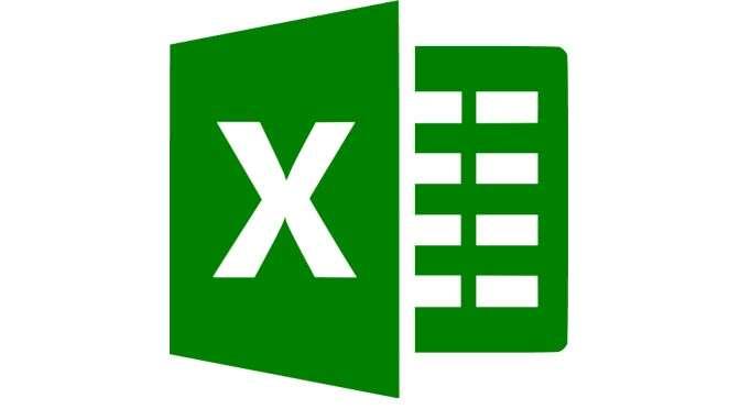 Sneller werken met Excel-2