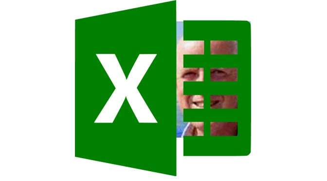 Sneller werken met Excel-5