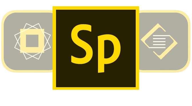 Visuele verhalen vertellen met Adobe Spark (2)