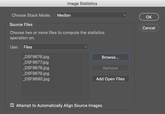 image-stacking-photoshop-median