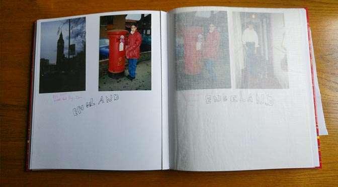 Oude foto's tot leven wekken met Google Fotoscan