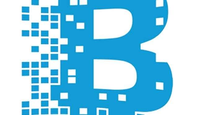 Blockchain: Van informatie doorgeven naar opslaan