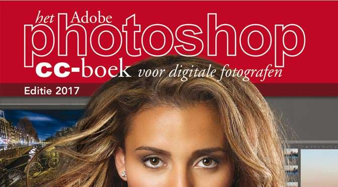 Scott Kelby: Lensproblemen oplossen in Adobe Photoshop