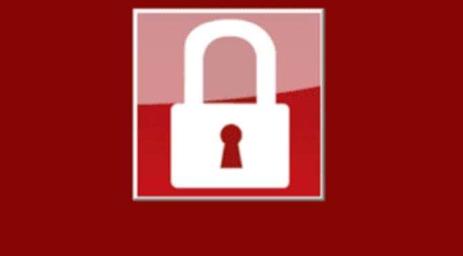 Wannacry: zet je systeemupdates niet uit!