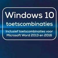 toetscombinaties-windows10