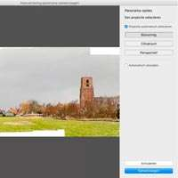 Tips en trucs voor Lightroom