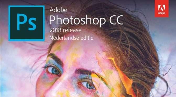 Word een goede Photoshopper met Classroom in a book