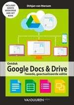Google docs en drive
