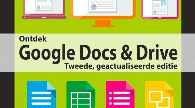 Dirkjan van Ittersum: 'Zet die dubbele authenticatie aan voor je Google-account!'