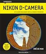 Nikon D-Camera