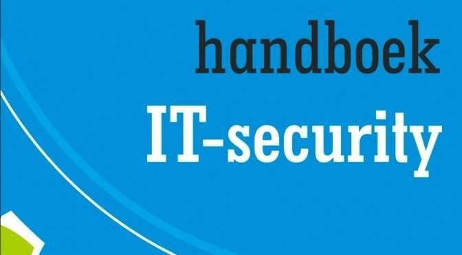 Tom de Mulder: 'Een wachtwoordmanager is het beste wat je nu kunt gaan gebruiken!'