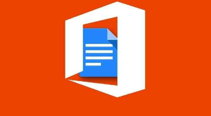 Office 365 Home-abonnement: opzeggen of niet?
