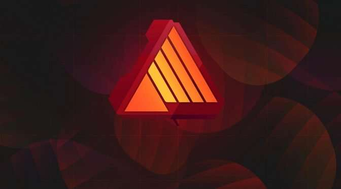 Affinity Publisher, het alternatief voor Adobe InDesign?