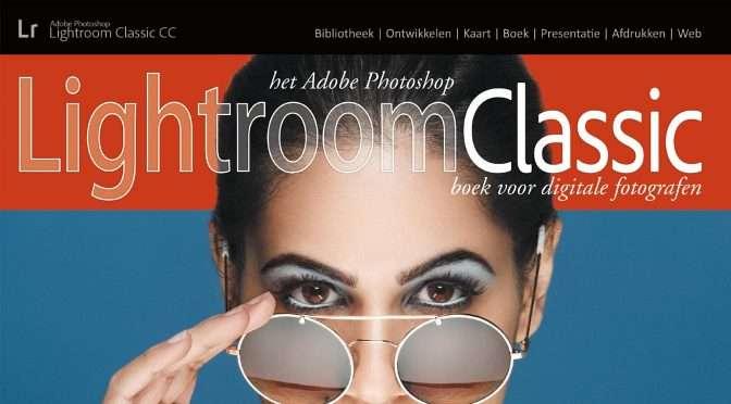 Scott Kelby: Foto's importeren Lightroom Classic