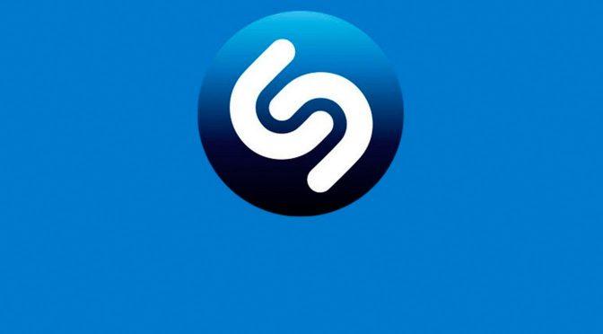 EU vindt overname Shazam door Apple ok