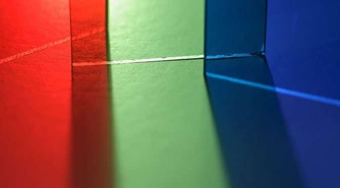 De kleur van je foto's