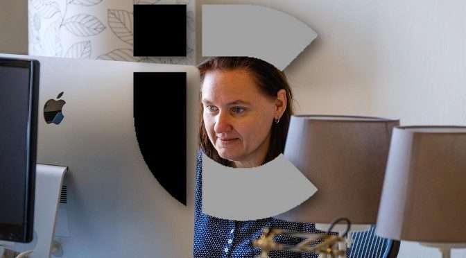 Een interview met Gonny van der Zwaag van iCulture