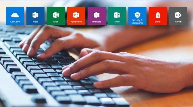 Office en Office 365