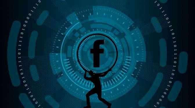 Tijd om Facebook op te splitsen?