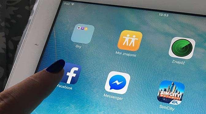 Waarschijnlijk weer nieuwe iPad's op komst