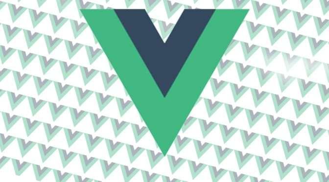 Vue.js – het nieuwe JavaScript-framework