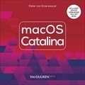 macOS Catalina 15.1
