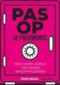 pas op je passwords