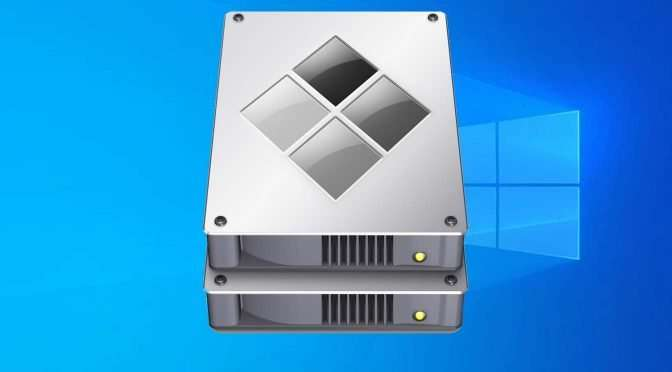 Windows op een Mac: Parallels Desktop of Bootcamp?