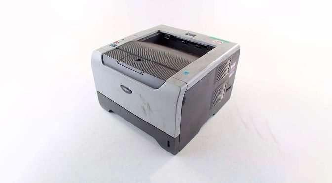 Extra goedkoop afdrukken met je laserprinter