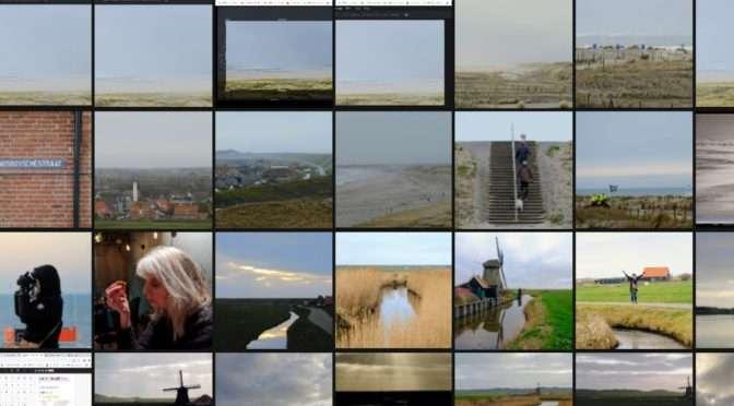 apps voor fotobewerking op een chromebook