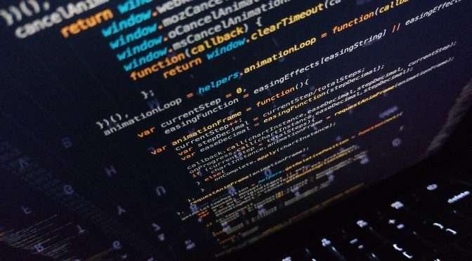 Programmeren voor het web: alles over JavaScript