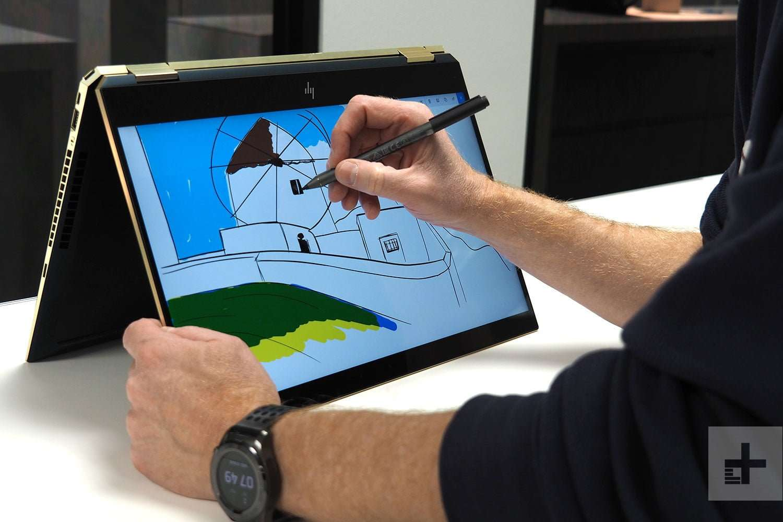 Kiezen voor een Surface Pro
